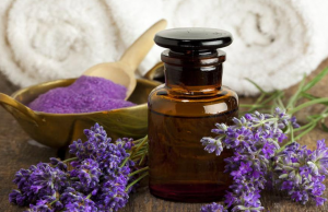 natural medicine for anxiety