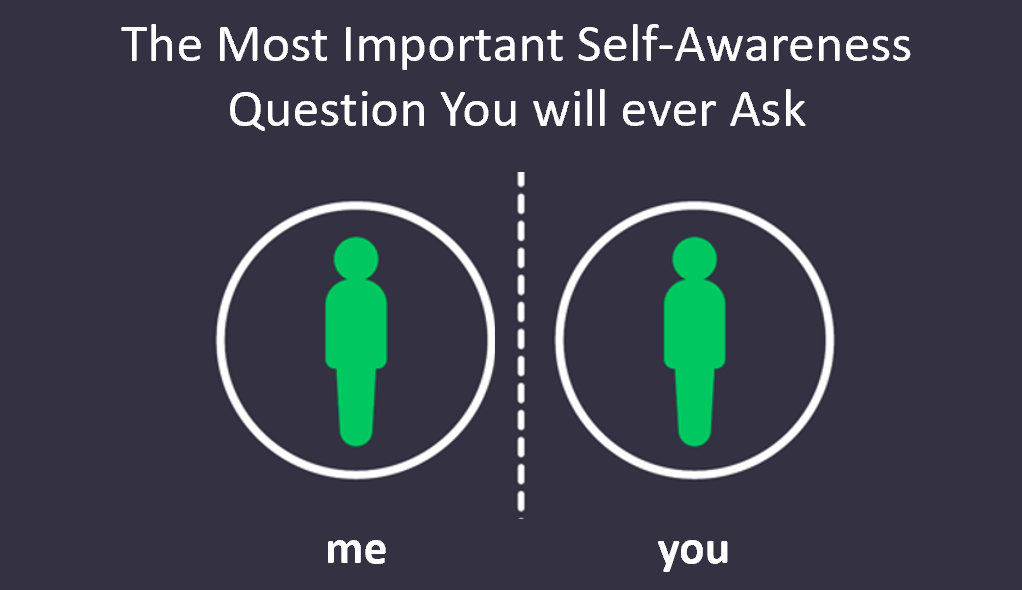 self-awareness development